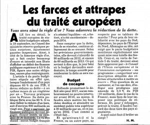 2013 Trait+® Europ+®en Canard_Enchain+® (2)